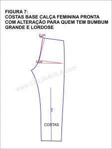 costas-base-calca-feminina4-copia