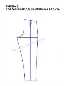 costas-base-calca-feminina3-copia
